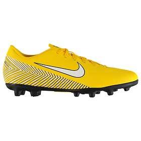 super popular 7e52a f02ae Nike Mercurial Vapor XII Club Neymar FG (Herre)