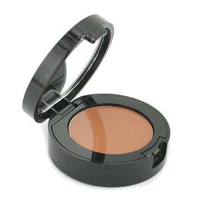 Bobbi Brown Creamy Concealer 1.7g