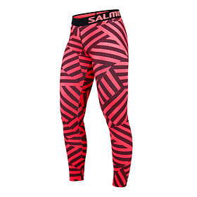 Salming Flow Tights (Dame)