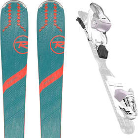 Rossignol Experience 84 Ai W 18/19