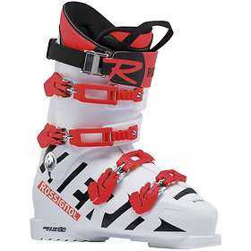 Rossignol Hero WC 130 Medium 18/19