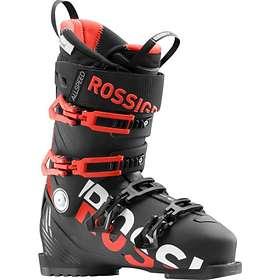Rossignol Allspeed Pro 120 18/19