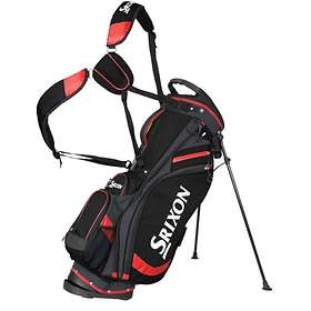 Srixon Performance Carry Stand Bag