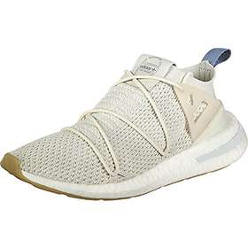 huge discount 7fce6 43690 Adidas Originals Arkyn Primeknit (Dam)
