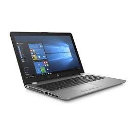 HP 250 G6 3VK53EA#ABF