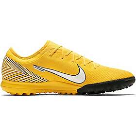 low priced 5f7cd e355f Find the best price on Nike Mercurial Vapor XII Pro Neymar TF 2018 ...