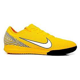 b81155d2a75 Find the best price on Nike Mercurial Vapor XII Pro Neymar IC 2018 ...