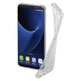 Hama Crystal Cover for Samsung Galaxy Note 8