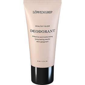Löwengrip Care & Color Healthy Glow Deo Cream 50ml