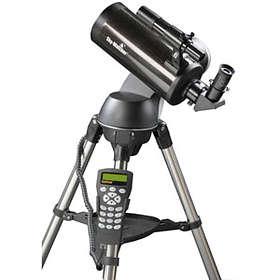 Sky-Watcher Skymax 102/1300 AZ SynScan