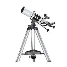 Sky-Watcher Startravel 102/500 AZ3