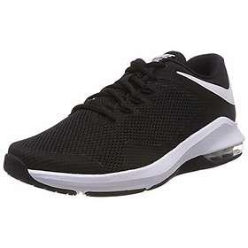 Nike Air Max Alpha TR (Herr)