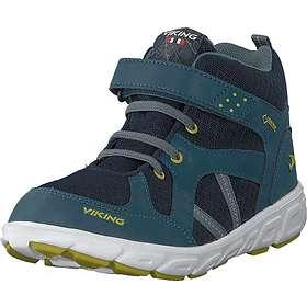 Viking Footwear Alvdal R Mid GTX (Unisex)