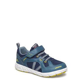 Viking Footwear Alvdal R GTX (Unisex)