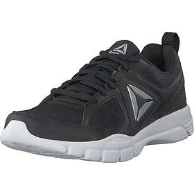2b1366826bee3e Find the best price on Reebok 3D Fusion TR (Women s)