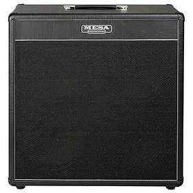 Mesa Boogie Lone Star 4x10 Cabinet