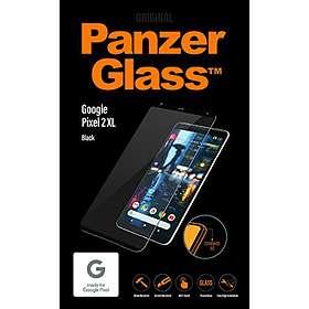 PanzerGlass Screen Protector for Google Pixel 2 XL