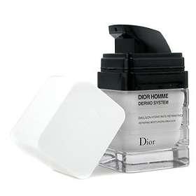 Dior Homme Dermo System Repairing Moisturizing Emulsion 50ml