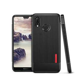 Verus Single Fit for Huawei P20 Lite