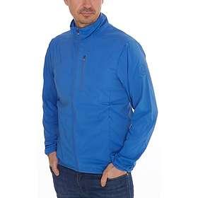 Stormberg Lauvdal Jacket (Herr)