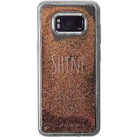 Cellularline Stardust for Samsung Galaxy S8