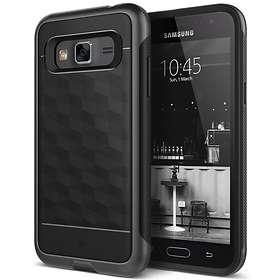 Caseology Parallax for Samsung Galaxy J3 2016