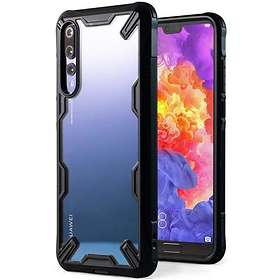 Rearth Ringke Fusion X for Huawei P20 Pro