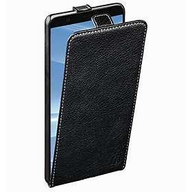 Hama Flip Cover for Huawei P20 Lite