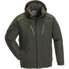 Pinewood Edmonton Jacket (Herr)
