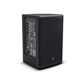 LD Systems MIX 10A G3 (st)