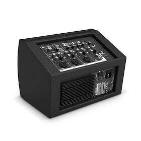 LD Systems MIX 6A G3 (st)