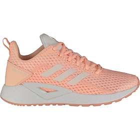 the latest f07ab 3415d Adidas Questar ClimaCool (Women's)