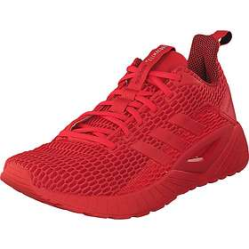 low priced 782f9 1dfb7 Adidas Questar ClimaCool (Men's)