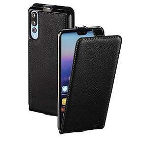 Hama Flip Cover for Huawei P20 Pro