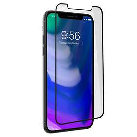 Zagg InvisibleSHIELD Glass Curve for iPhone X/XS