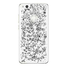 Puro Ice Light Cover for Huawei P20 Lite