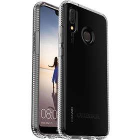 Otterbox Prefix Case for Huawei P20 Lite