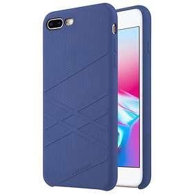 Nillkin Flex Case for iPhone 7 Plus/8 Plus