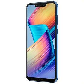 Honor Play (4GB RAM) 64GB