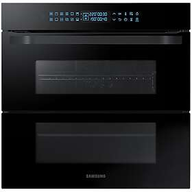 Samsung NV75N7626RB (Svart)