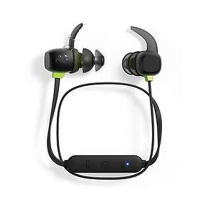 Optoma NuForce BE Sport4