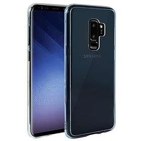 3SIXT PureFlex for Samsung Galaxy S9 Plus
