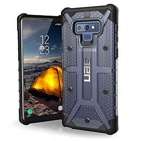 UAG Protective Case Plasma for Samsung Galaxy Note 9