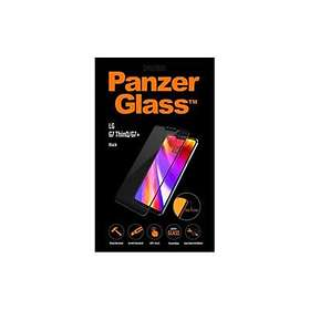 PanzerGlass Screen Protector for LG G7