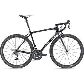 Giant TCR Advanced SL 2 2019