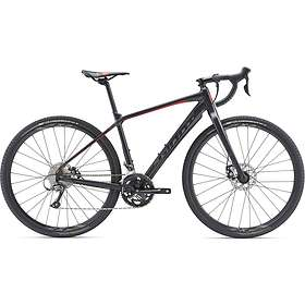 Giant ToughRoad SLR GX 3 2019