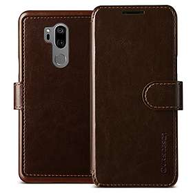 Verus Layered Dandy for LG G7
