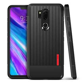Verus Single Fit for LG G7