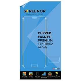 Screenor Tempered Glass for Sony Xperia XZ2