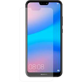 iZound Screen Protector for Huawei P20 Lite